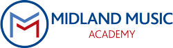 Midland Music Academy Wolverhampton
