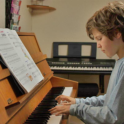 Piano-Lessons-Wolverhampton
